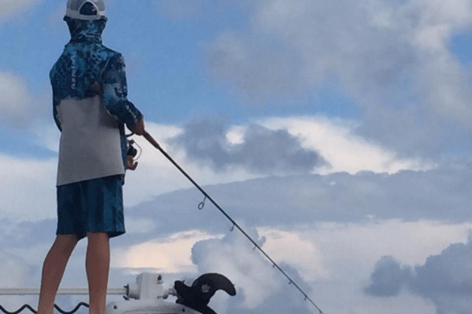 Inshore Fishing Charters (2) (1)